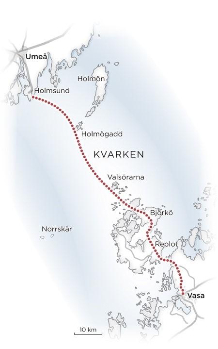 http://svenskacentralarkivet.fi/wp-content/uploads/2019/10/karta.jpg